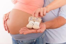 Bezpłodność u pań i panów, kłopoty z zajściem w ciążę