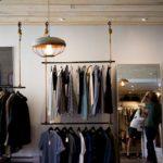 elementy wyposażenia sklepu jubilerskiego
